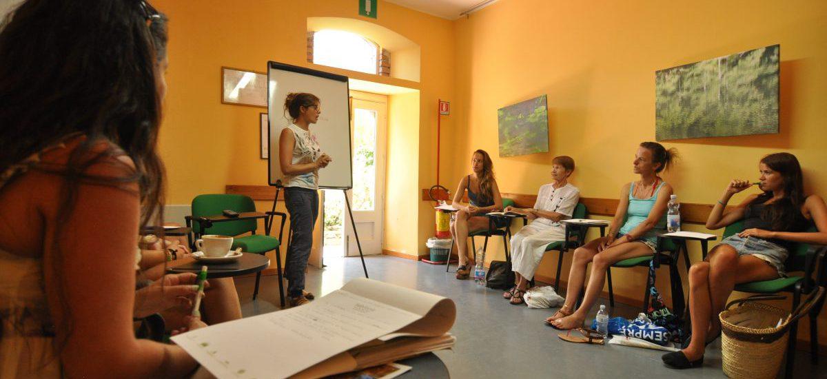 programma i metod kursov 16