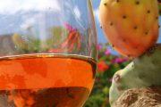 Сицилийское вино