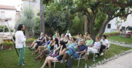Курсы итальянского в Сицилии — ключ к пониманию Италии
