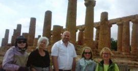 Всемирное наследие ЮНЕСКО – Италия как мировая сокровищница