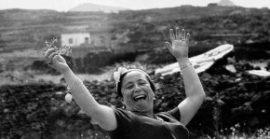 Жизнь итальянцев: на пределе эмоций