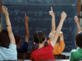 Образовательная система в Италии
