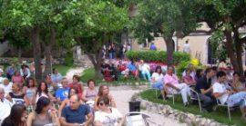 Как быстро выучить итальянский? Сицилия — лучшее место!
