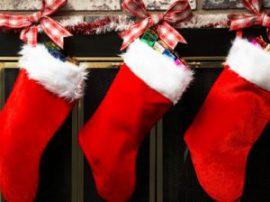 Итальянские подарки: что принято дарить на Рождество?
