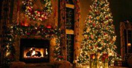 Какого числа празднуют Рождество в Италии?