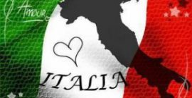 Курсы итальянского в Италии для русских: возможно все!