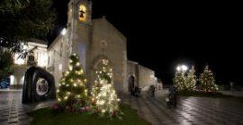 Рождество в Италии: традиции и обычаи