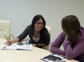 Важно ли знание итальянского языка в деловых переговорах?