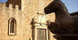 Курсы истории искусств в Италии – знакомство с богатейшей культурой и практика итальянского