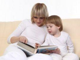 Можно ли взять детей на курсы итальянского языка?