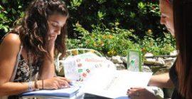 Как выбрать школу итальянского языка?