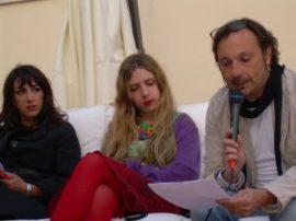 Как проходит подготовка к сдаче экзаменов CELI в Италии?